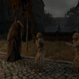 Скриншот Pathologic (2017)