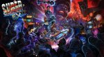 Дополнение для Dead Rising 3 сведет героев других игр Capcom - Изображение 6