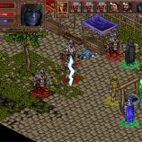 Скриншот Weaves of Fate – Изображение 5