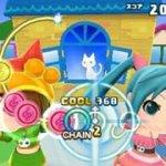 Скриншот Hatsune Miku: Project Mirai 2 – Изображение 3