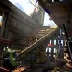 Скриншот Far Cry 4: Escape from Durgesh Prison – Изображение 4