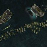 Скриншот Empyrean Frontier – Изображение 7