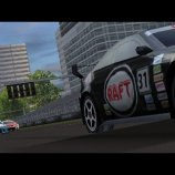 Скриншот Firemint Real Racing