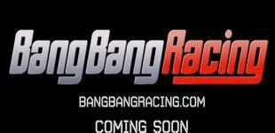 Bang Bang Racing. Видео #1