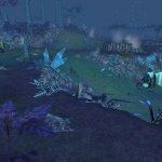 Скриншот Eldevin – Изображение 5