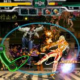 Скриншот The Rhythm of Fighters