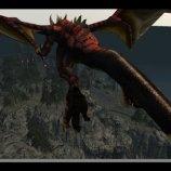 Скриншот Dragon (2014) – Изображение 3