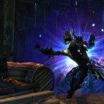 Скриншот Guild Wars 2: Heart of Thorns – Изображение 30