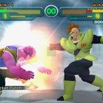 Скриншот Dragon Ball Z: Budokai - HD Collection – Изображение 5