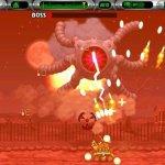 Скриншот Heavy Weapon – Изображение 2