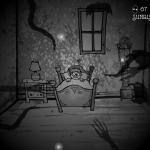 Скриншот Go To Bed: Survive The Night – Изображение 1