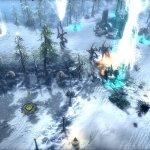 Скриншот Arena Wars Reloaded – Изображение 18