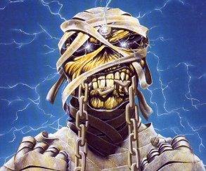 Рокерам снова стало скучно: Iron Maiden делает ролевой экшен про Эдди