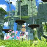 Скриншот Forward to the Sky