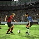 Скриншот Soccer Champ