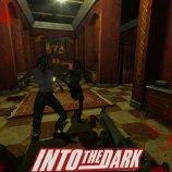 Скриншот Into the Dark – Изображение 2