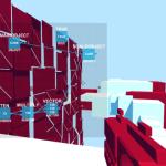 Скриншот Glitchspace – Изображение 4