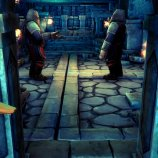 Скриншот SnarfQuest Tales