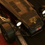 Скриншот Project CARS – Изображение 571