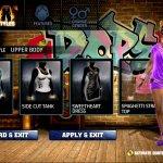 Скриншот The Hip Hop Dance Experience – Изображение 4