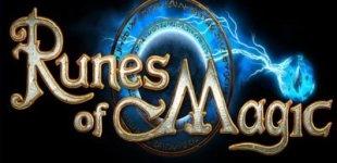 Runes of Magic. Видео #2