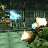 Скриншот Armored Core: Silent Line Portable – Изображение 4