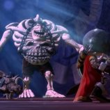 Скриншот Medieval Moves: Deadmund's Quest