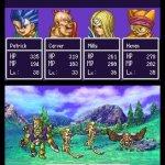 Скриншот Dragon Quest 6: Realms of Revelation (2011) – Изображение 28