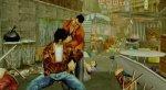 Игры, в которые мы не играем - Изображение 24