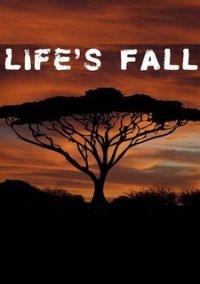 Обложка Life's Fall