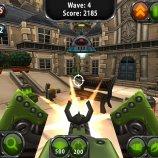 Скриншот Commando Jack – Изображение 8