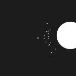 Скриншот AURA – Изображение 7