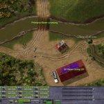 Скриншот Close Combat: Modern Tactics – Изображение 2