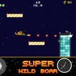 Скриншот Super Wild Boar – Изображение 1
