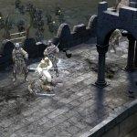 Скриншот The Lord of the Rings: Тhe Return of the King – Изображение 4