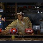 Скриншот Yakuza Ishin – Изображение 4