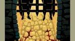 Художник нарисовал для HBO картины о смерти в «Игре престолов» - Изображение 6