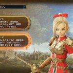 Скриншот Dragon Quest Heroes – Изображение 30