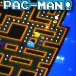 Скриншот Pac-man 256 – Изображение 14