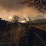 Скриншот Heroes & Generals – Изображение 3