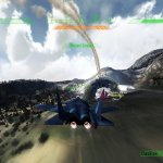 Скриншот Jane's Advanced Strike Fighters – Изображение 8