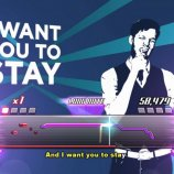 Скриншот The Voice: I Want You