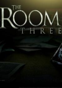 Обложка The Room Three