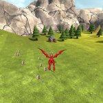 Скриншот Grim Dragons – Изображение 4