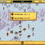 Скриншот Fantasy General