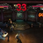 Скриншот Double Dragon 2: Wonder of the Dragons – Изображение 4