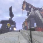Скриншот Fury – Изображение 56