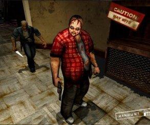 Единоросы ополчились на видеоигры из-за убийства в Москве