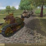 Скриншот Theatre of War (2007) – Изображение 136