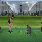 Скриншот Golfstar – Изображение 10